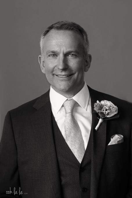 bride-groom-wedding-photography-chepstow