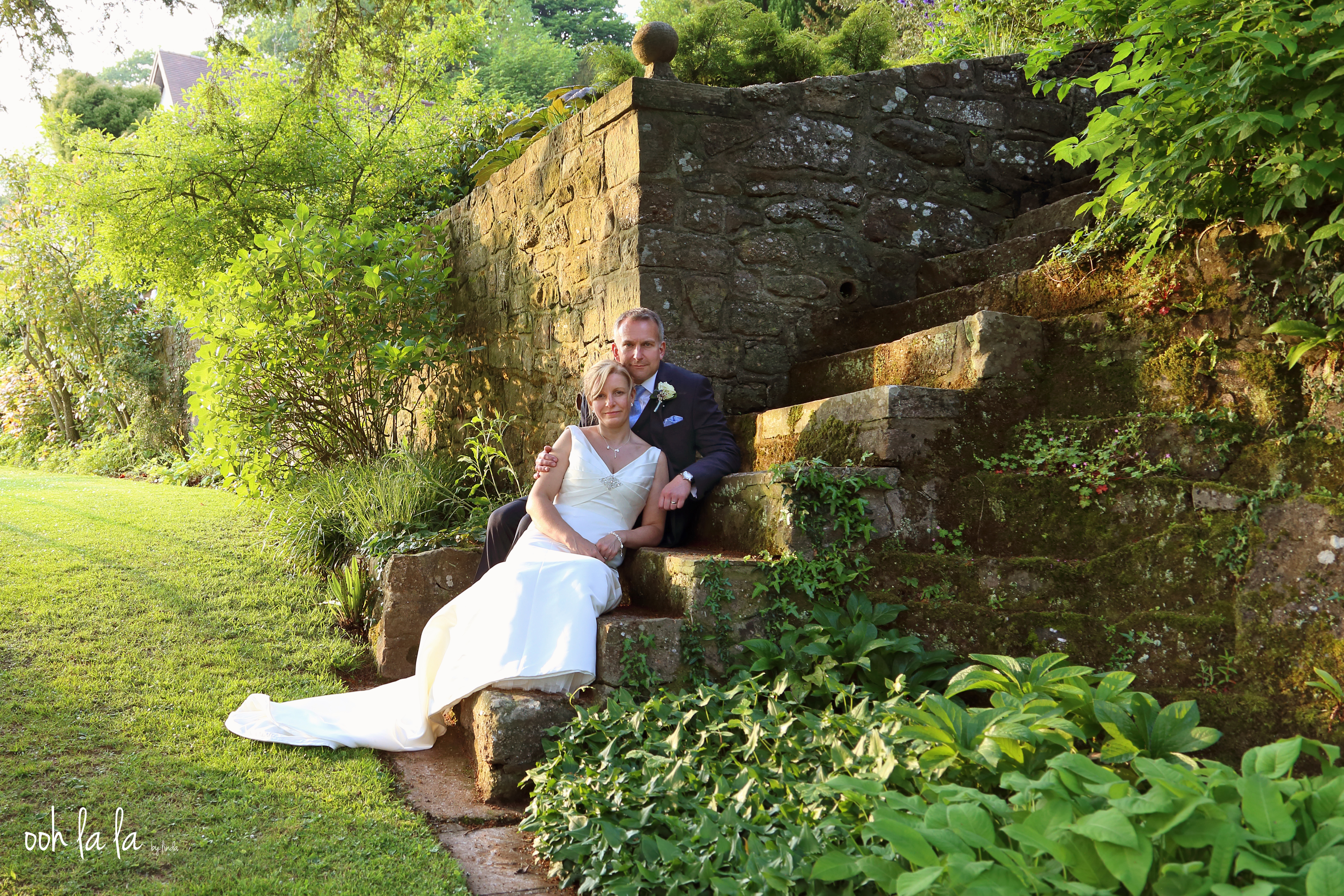 chepstow-wedding -photography