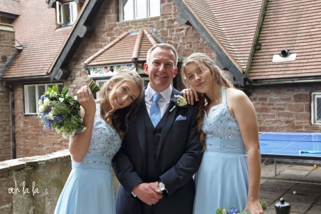 bridesmaids-dresses-chepstow