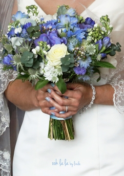 caer-llan-wedding-photography-chepstow
