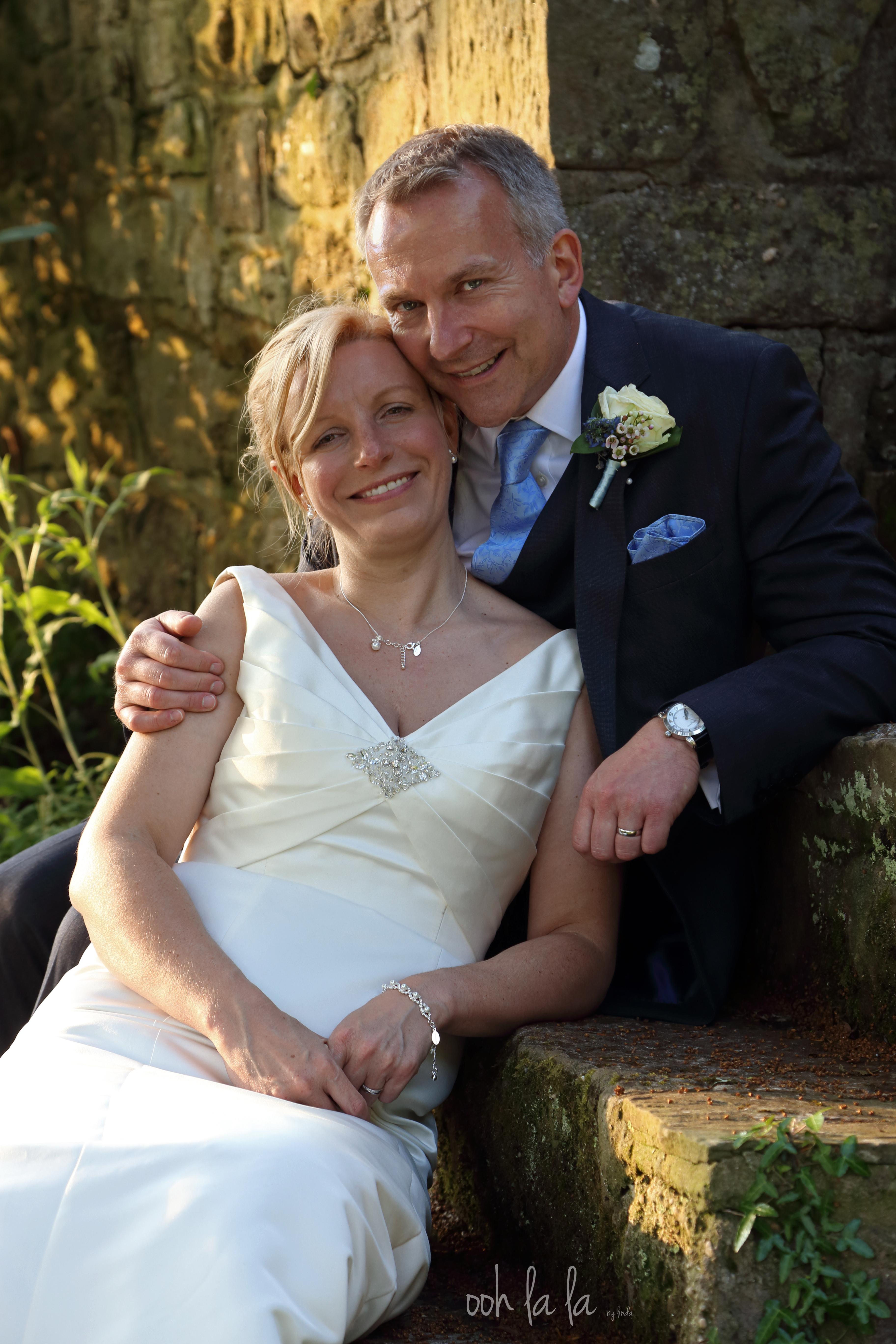caldicot-wedding-photographer