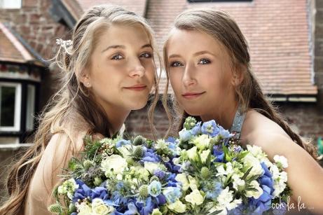chepstow-wedding-photographer-caer-llan