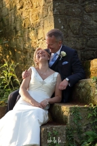 chepstow-wedding-photographer