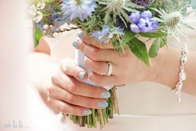 emma-webster-flowers