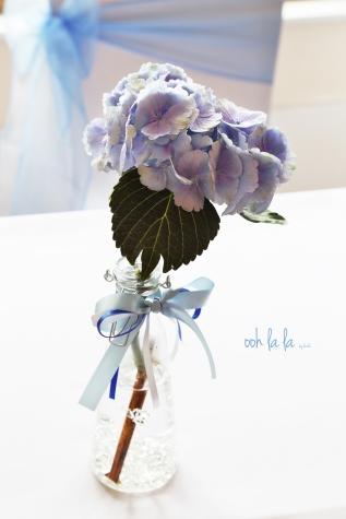 emma-webster-wedding-flowers