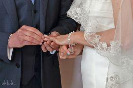 monmouthshire-wedding-photographer