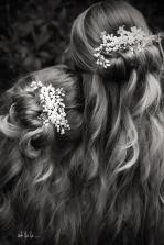 photograph-bridesmaids-chepstow