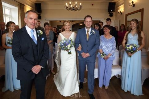 wedding-caer-llan