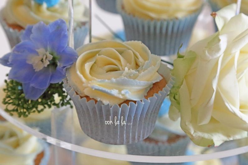 wedding-cakes-chepstow