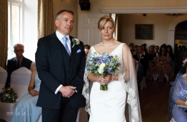 wedding-ceremony-caer-llan