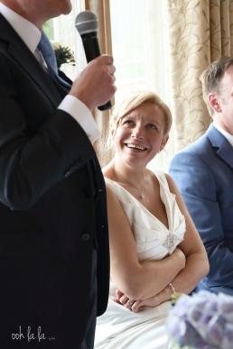 wedding-photograph