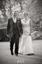 wedding-photographer-caer-llan-monmouthshire