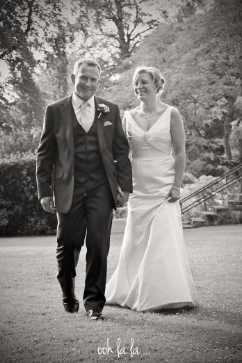 wedding-photographer-caer-llan-monmouthshire
