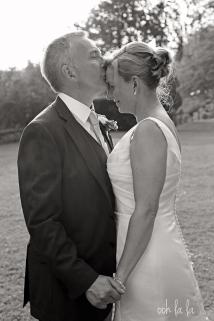 wedding-photographer-caldicot