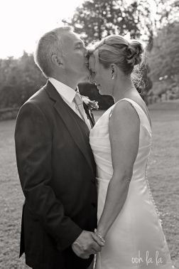 wedding-photographer-caldicot