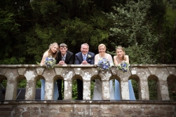 wedding-photographer-chepstow