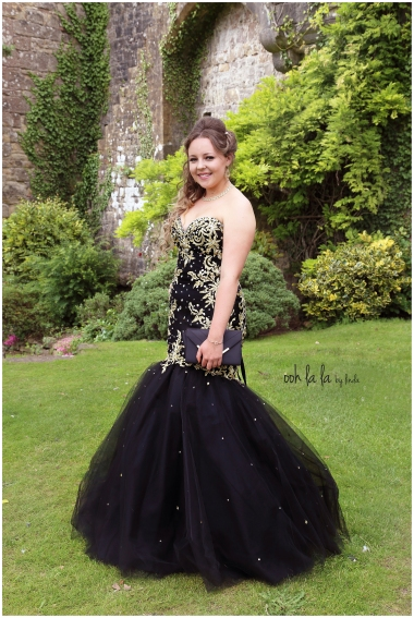 prom-photography-caldicot-castle