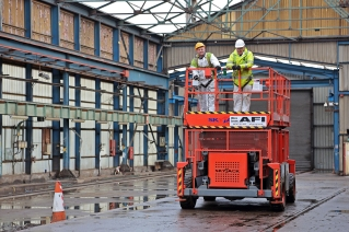 commercial-industrial-photographer-chepstow-south-wales