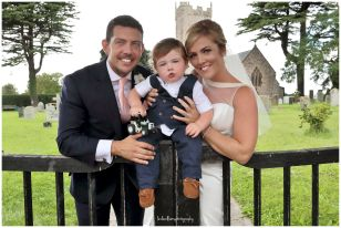 family-photography-chepstow-south-wales