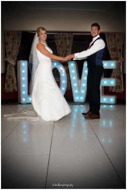 first-dance-caldicot-wedding-dewstow