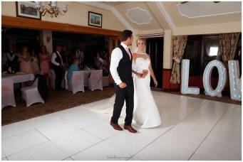 first-dance-wedding-south-wales