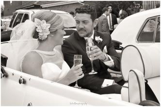 oohlalabylinda-caldicot-wedding