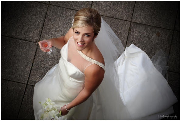 wedding-photography-chepstow