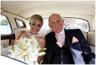 wedding-dewstow-caldicot