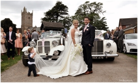 wedding-photographer-caldicot-newport-chepstow