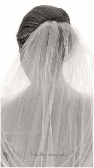 wedding-photography-chepstow-south-wales