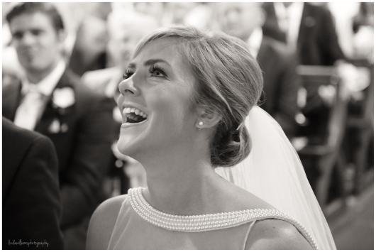 wedding-photography-monmouthshire-south-wales