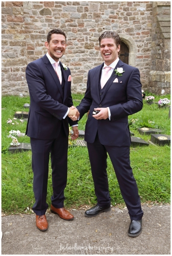 wedding-photography-south-wales