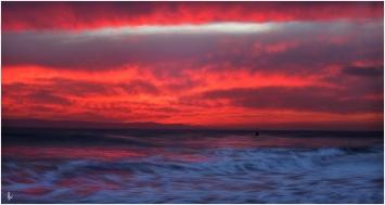 nash-point-sunset