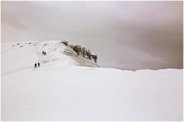 brecon-beacons-snow