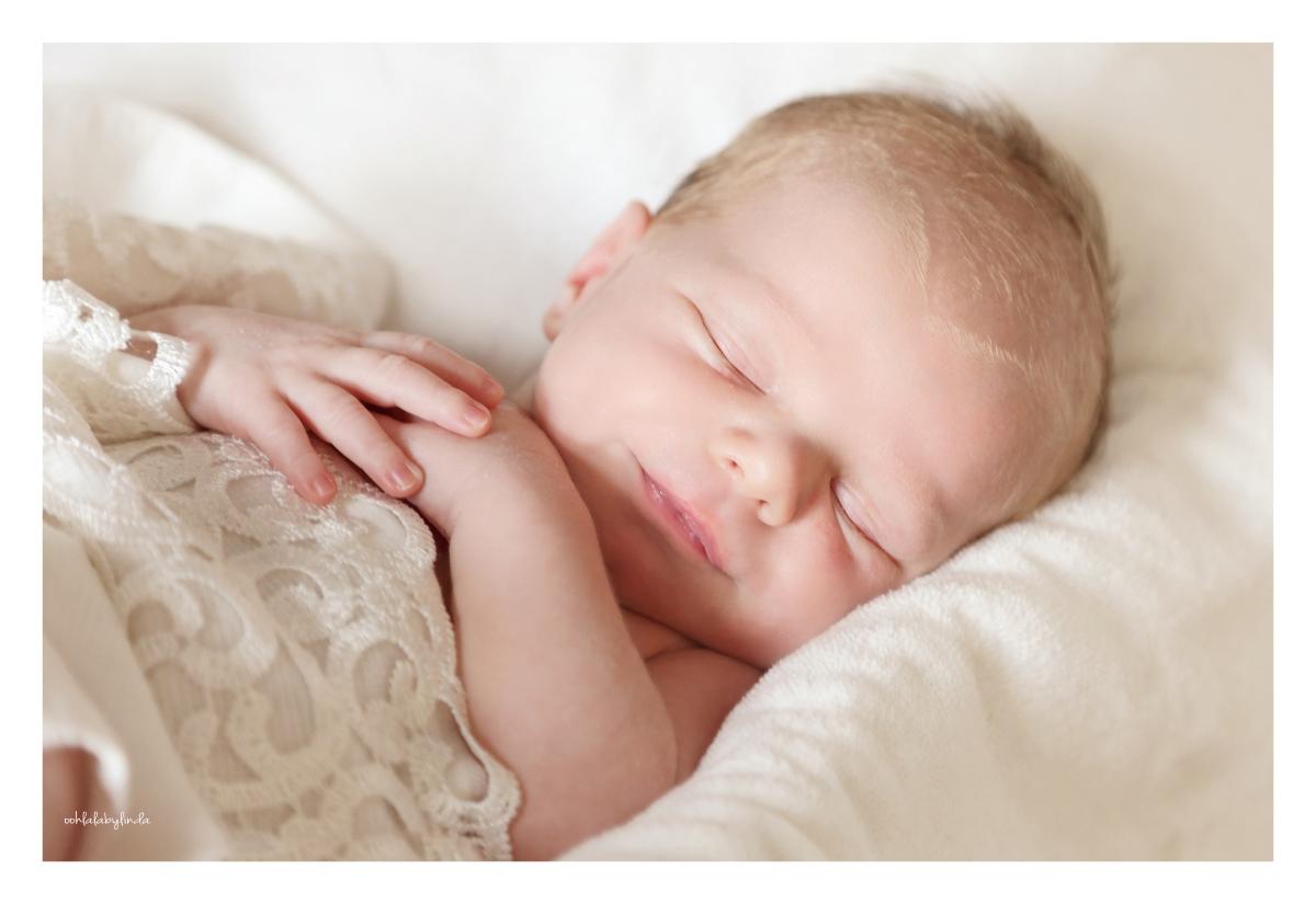 newborn-baby-portrait