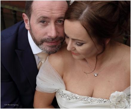 bride-and-groom-mathern-wedding