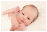 colour-portrait-baby