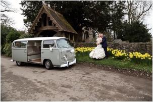 wedding-mathern-village