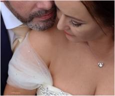 mathern-wedding