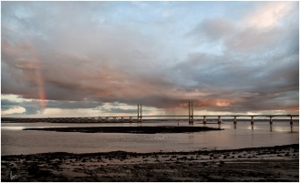 photography-south-wales