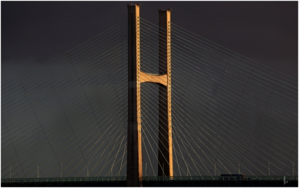 second-severn-crossing-chepstow