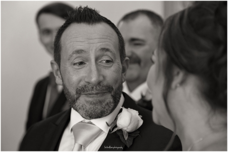 black-and-white-emotional-groom