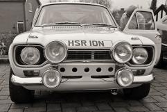 ford-escort-mark-one