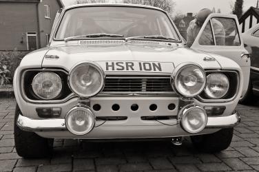 ford-escort-mark-one
