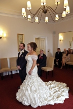 wedding-mansion-house-newport