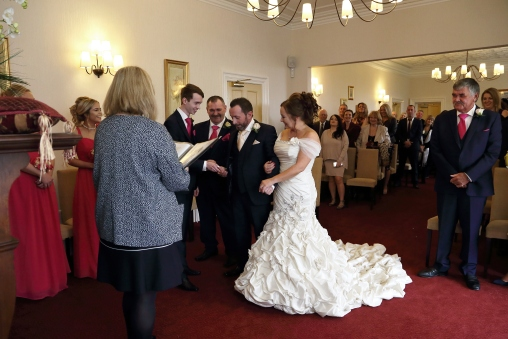 getting-married-mansion-house-newport