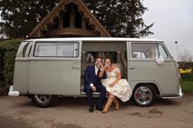 mathern-wedding-campervan