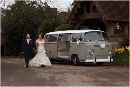 Bride- and -groom-mathern