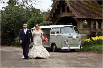 Bride- and-groom-mathern