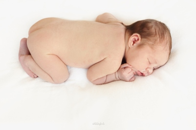 baby-photography-lydney-